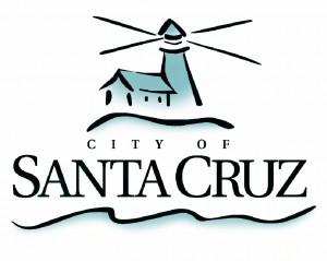 City SC Logo