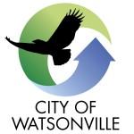Watsonville LOGO