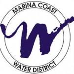 marina coast