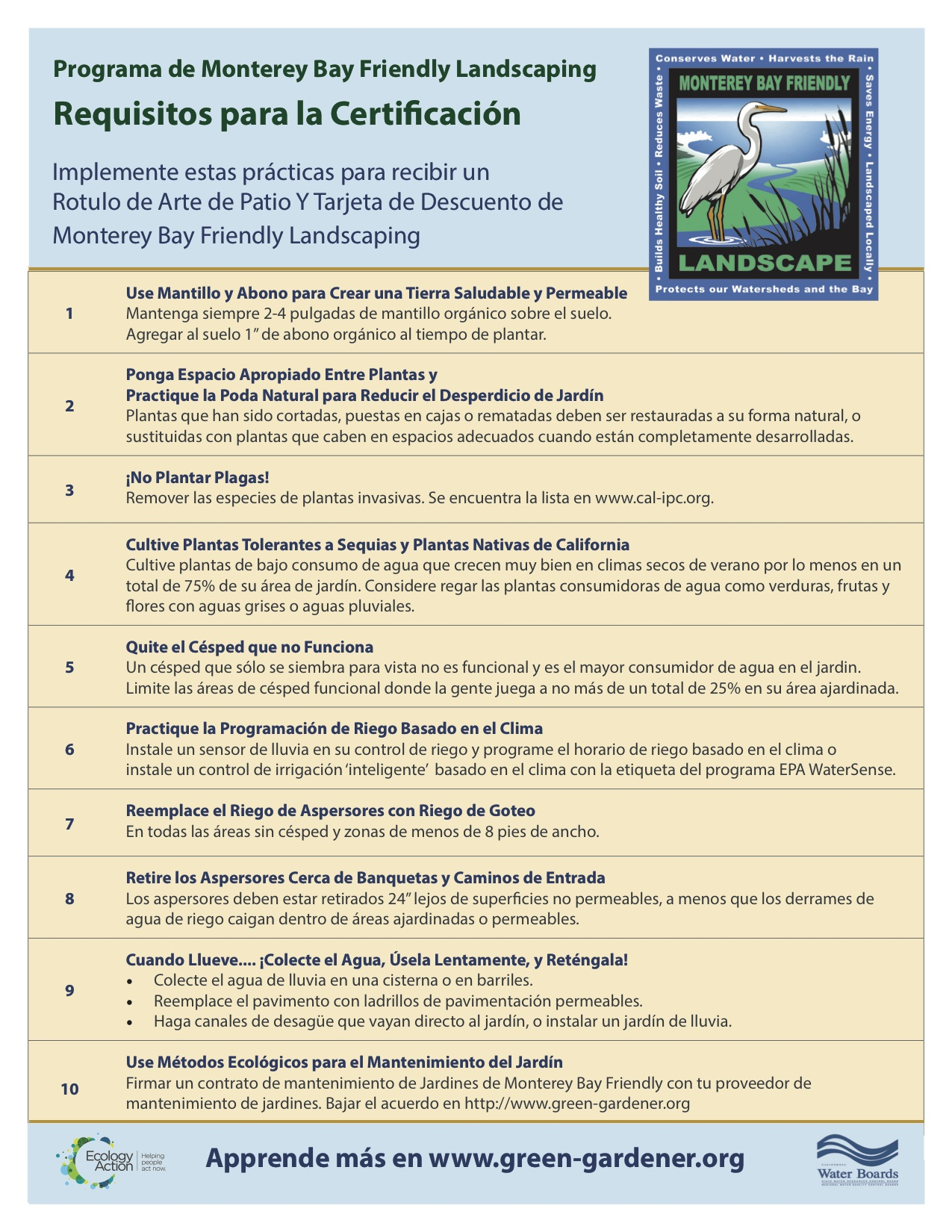 Span_MBF Public Checklist_v5