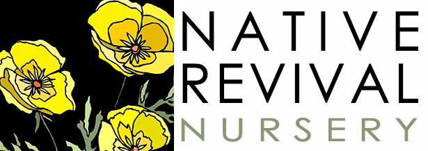 native revival