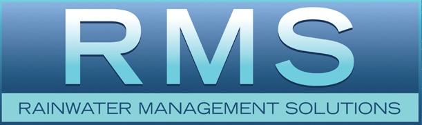 RMS_logo