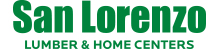 San Lorenzo Home Center