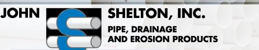Shelton Pipe