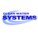 clean water store