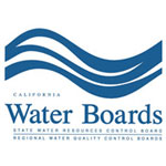 Sponsored by the Water Board