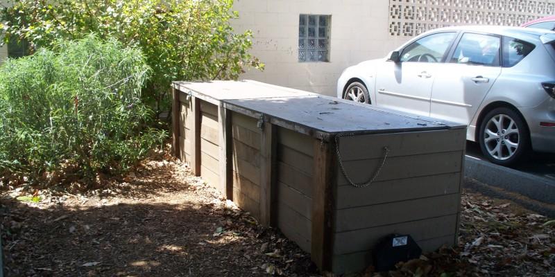 EA_Compost-Bins