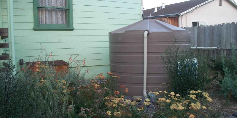 Grange-Rainwater-Harvesting-Cistern1