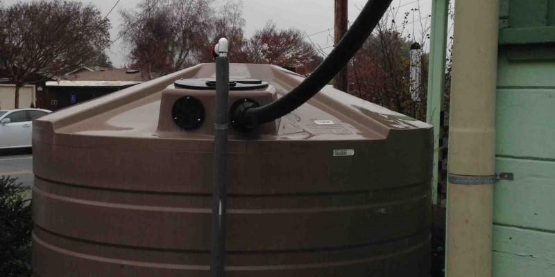 Potable-Water-Backup1