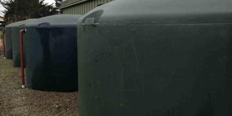 rainwater-cisterns-series