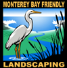 Monterey Bay Friendly Landscaping