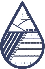 Pajaro Valley Water Management Agency