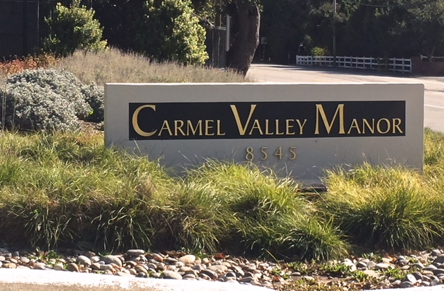 carmel-valle-manor-1