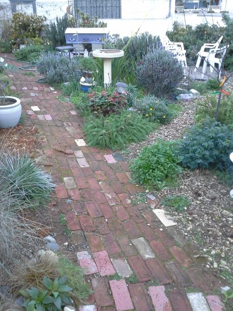 Front-brick-path-640×480